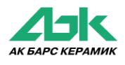 Торговый дом Ак Барс Керамик