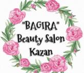 Студия красоты Багира, ООО