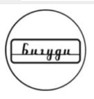 Салон-парикмахерская Бигуди