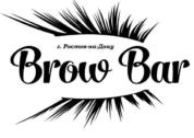 Студия Brow Bar