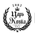 Салон Царь Ковка