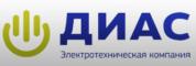 Оптовая компания Диас, АО