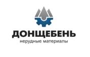 Компания Донщебень, ООО