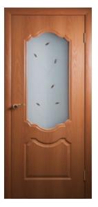 Салон дверей ДвериОнлайн в Волгограде