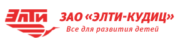 Магазин-склад Элти-Кудиц