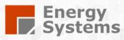 Торговый дом Энергосистемы, ООО Волгоград