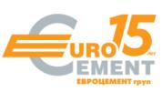 ЕвроЦемент груп, АО, Оптово-розничная цементная база, Казанский участок