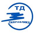 Торговый дом Гидравлика-М Волгоград