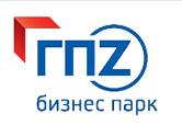 ГПЗ-Инвест, ОАО