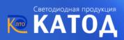 Торговый дом Катод, ООО Волгоград