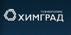Технополис Химград, АО