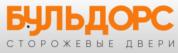 Казанский завод стальных дверей, ООО