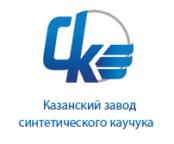 Торговый дом КЗСК+, ООО, официальный представитель MAXSIL