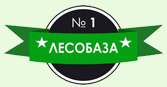Торгово-производственная компания Лесобаза №1 (Склад, ООО Волгалесстрой)