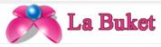 Оптово-розничный центр продажи цветов La Buket Волгоград