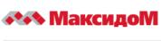 Гипермаркет строительно-отделочных материалов Максидом