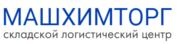 Машхимторг (ЗАО Бизнес Центр)