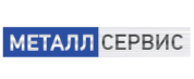 Торговый дом Металлсервис, ООО Волгоград