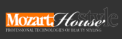 Студия красоты De Lux Mozart House