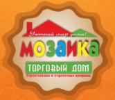 Торговый дом Мозаика Волгоград