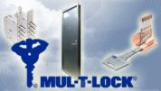 Салон дверей Мультилок-Сервис, ООО