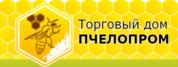 Торговый дом Пчелопром, ООО