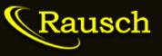 Торговый дом Рауш