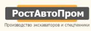 Торговый дом РостАвтоПром, ООО