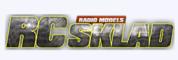Магазин радиоуправляемых моделей, RC склад