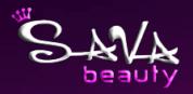 Студия красоты Sava beauty