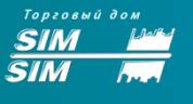 Торговый дом  СИМ-СИМ