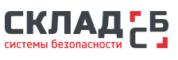 Торговая компания Склад СБ, ООО
