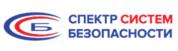 Торговый дом Спектр Систем Безопасности, ООО