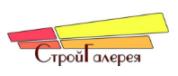Торгово-строительная компания СтройГалерея, ООО