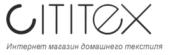 Оптовая компания ДМ Текстиль Волгоград