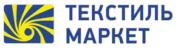 Торговый дом Текстиль Маркет, ООО Волгоград
