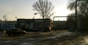 Волгоградский Офисно-Складской Комплекс, ООО в Волгограде