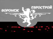 Застройщик «ВоронежЕвроСтрой»