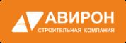 Строительная компания «Авирон»