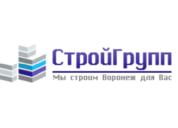 Строительная компания «СтройГрупп»