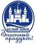 ООО Холод Заринск