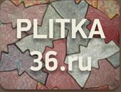 Plitka36