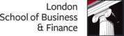 Школа Бизнеса и Финансов Онлайн