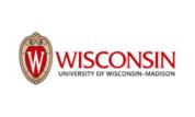 Висконсинский университет в Медисоне