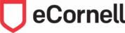 Cornell University Онлайн