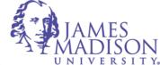 James Madison University Онлайн