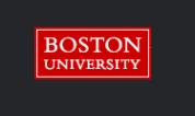 Институт Бостона Онлайн