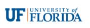 Университет Флориды