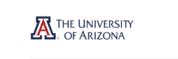 Университет Аризоны