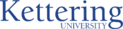 Университет Кеттеринга